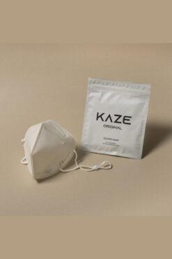 Kaze-Champagne