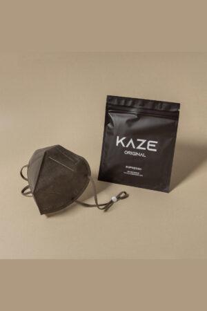 Kaze-Espresso