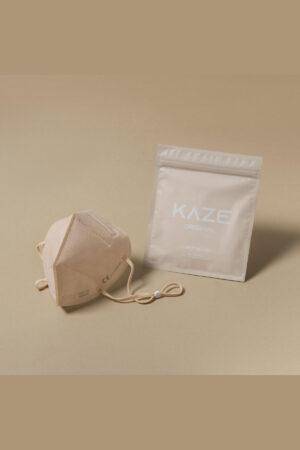 Kaze-Light-Blush