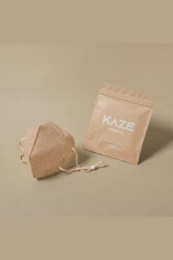 Kaze-Natural-Sand